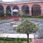 Foto de DM Hoteles Ayacucho
