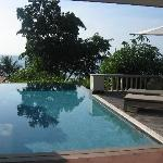 Trisara Phuket Foto