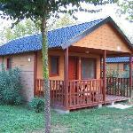 Great Cabin