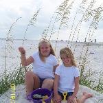 Happy Beach Bums!