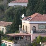 Villa Ducale