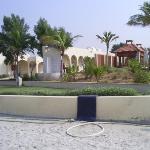 Photo of Umm Al Quwain Beach Hotel