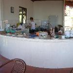 House of Malibu Picture