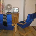 TV: Halfenhof
