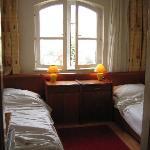 2p room (aug 2005)