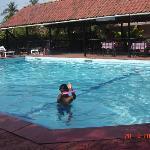 Villa Anjuna Picture