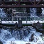 Gilroy Gardens Family Theme Park Picture