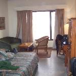 Foto di Hotel Marina
