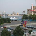 Independance Seaport Museum