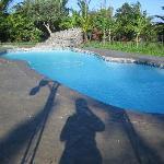 Maui Ocean Breezes Photo