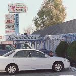 Bernardino's Restaurant