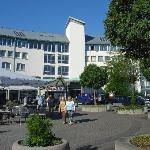 Photo of Wyndham Garden Dresden