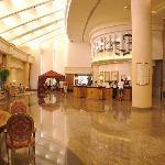 Lobby 2004