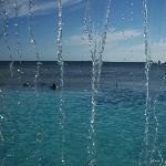 Grand Bahi-a Ocean View Hotel Photo