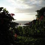 Costa Paraiso Photo