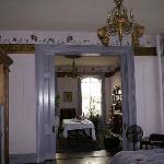 Lemp Mansion Restaurant & Inn Foto