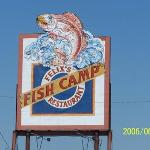 Best there is in the Gulf Coast