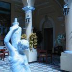 호텔 포사다 레지스 데 과달라하라 사진