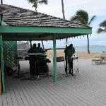 Nisbet Plantation Beach Club Photo