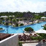piscine principal