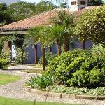 Quinta de las Flores Photo