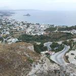 Foto de Kokalakis Beach Hotel