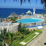 Negril Escape Resort & Spa Foto
