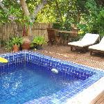 Lipanaa Villa Photo