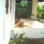 Lipanaa Villa Foto