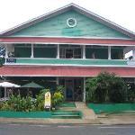 Gambar Gran Hotel Bahia