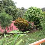 San Ignacio Resort Hotel Photo