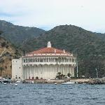 Catalina Island Casino Εικόνα