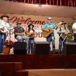 Maggie Valley Opry House