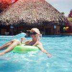 BlueBay Villas Doradas Adults Only-billede