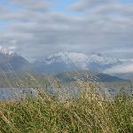 Fiordland Lodge Photo