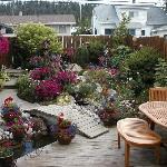 Her Gardens