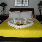 Casa Sirena Hotel Foto
