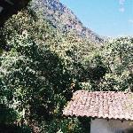 Inkaterra Machu Picchu Pueblo Hotel Photo