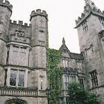 Adare Manor Photo