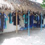 OceanPro Dive Center