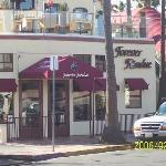 Forever Fondue Restaurant