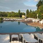 Foto de San Ceferino Hotel & Spa