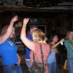 Live Music, Karaoke, Dancing and Lots of Fun!