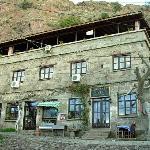 YildizSaray Hotel