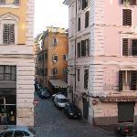 Foto di Hotel Rosetta