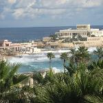 Hilton Malta Photo