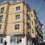 Dophne Hotel