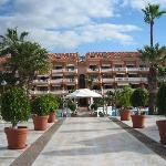 Foto de Tenerife Royal Gardens