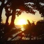 Trou aux Biches Beachcomber Golf Resort & Spa Photo