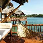Pearl Farm Beach Resort-bild